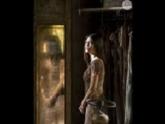 'Espelho da Vida', Resumo de 15 a 20 de outubro