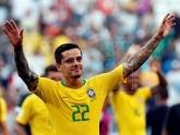 Fifa paga quase US$ 3 milhões para clubes brasileiros por Copa do Mundo