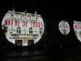 Programação de Natal terá diversas atrações culturais neste fim de semana em São Luís