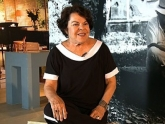 Cantora e compositora Miúcha Morre aos 81 anos no Rio