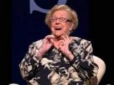 Morre atriz Etty Fraser aos 87 anos