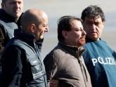 Battisti ficará sozinho em cela de alta segurança por seis meses