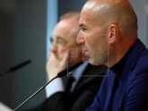 Solari será demitido, e Zidane voltará ao Real Madrid