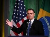 Brasil e EUA assinam acordo para uso da Base de Alcântara
