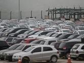 Brasil e México passam a ter livre comércio de veículos leves