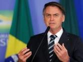 Avaliação negativa do governo Bolsonaro vai de 26% para 31%, aponta pesquisa XP Ipespe