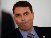 Flávio Bolsonaro nega ter comprado R$9 mi em imóveis e diz ser alvo de vazamentos ilegais