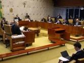 STF anula emenda que estendia foro privilegiado no Maranhão