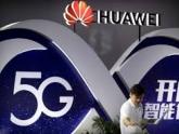 Mourão diz que Brasil não vai descartar Huawei em redes 5G