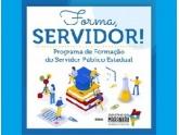 EGMA abre inscrições para cursos do mês de julho a servidores estaduais
