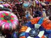 Fé, matracas e espetáculo: prepare-se para as festas de São Pedro e São Marçal