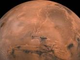 2020 será o ano da invasão a Marte