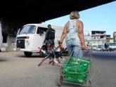 Estados Unidos elevam alerta de segurança para viagens ao Brasil