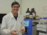 Bagaço de cana pode substituir petróleo na fabricação de plásticos