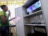 MEC publica novas diretrizes para formação de professores