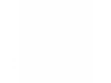 O Canil  e Hotel DOG MANIA atua com cria��o especializada da ra�a BEAGLE  h� 10 anos.  Disponibilizamos excelentes filhotes para venda, excelente linhagem gen�tica. Entregamos o filhote a partir de 50 dias vacinado com produto importado, devidamente vermifugado.   Despachamos para todo Brasil.  Interessados entrar em contato.  098 9617-5455 Oi 098 8284-8810 Tim 098 8454-8625 Claro  Obs: o valor de R$ 1.500,00 � para os filhotes machos, f�mea � R$ 1.800,00 ( 3 x no Cart�o sem juros )