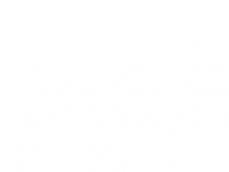 Venda ou PERMUTA 1- 220m² de área construida e 450m² de área Total 2 - Área de Lazer com churrasqueira, Home e banheiro 3 - Garagem para 4 carros 4 - 3 jardins amplos 4 - Terreno todo com cerca eletrica, porteiro com Camera Colorida, Sistema de cameras e SegurANCA com gravador e Sistema Remoto com 8 cameras coloridas em toda a casa  5 - Todas as esquadrias são em vidro temperado e contemplam Grades pintadas em branco 06 - Residencia toda em laje, Pronta para execução de segundo Pavimento 07 - Poço Artesiano com 65m de profundidade, com sistema automatico de bomba e filtragem de agua 08 - Sistema de esgoto e drenagem proprios (Fossa, cisterna e Sumidouro) 09 - Ambientes : Garagem, área de lazer com banheiro,churrasqueira e home, Sala de estar e jantar, Lavabo, Jardim de Inverno, Cozinha, Área de Serviço, DCE, 2 semi-suites, 01 suite master com closet, Área coberta de Varal e canil (TODOS OS AMBIENTES CONTEMPLAM MOVEIS PLANEJADOS) 10 - Arquitetura Moderna em Platibanda 10- Portão em aluminio branco e vidro automatico com controles 11 - Pisos em porcelanatos vitrificados, brancos e bejes 12 - Sistema de Caixa d'agua automatico