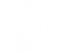 Ap Mobiliado, Todo Projetado, No Brisas Altos do Calhau, 15� Andar, com Cond. Fechado c/ �rea de lazer completa, Sala de estar, 1 Quarto 1 Suite, wc social, Varanda, Cozinha e �rea de servi�o. Cond. Incluso!!!