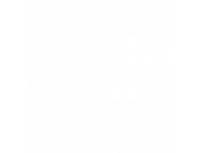 Residencial São Cristóvão! Localizado no Bairro São Cristóvão - São Luís/Ma, próximo ao Aeroporto Cunha Machado, por trás do Shopping Marajó. São 5 blocos, com 208 apartamentos, vagas para estacionamento. Área de lazer com: piscina adulto e infantil, churrasqueira, salão de festas, playground, quadra poliesportiva e área verde. Sala com varanda e cozinha arejada, 02 quartos (sendo 01 semi-suíte). Planta térreo: 58,73 m² e superior: 44,73 m². Previsão de entrega: Julho de 2017. Valor de Venda: a partir de R$ 117.729,00 Entrada mínima: R$ 2.354,58 ou 2x R$ 1.177,29 Resultado de avaliação da carta de crédito em 24h.  WS Consultora de Imóveis (98)98861 7237 – oi (98)98186 0606 – tim (whats)