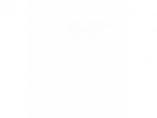 RESIDENCIAL VITALLE   SANTA CRUZ ENGENHARIA  Aproveite as condições especiais de lançamento . A hora de comprar seu imóvel chegou. Apartamentos com 2 dormitórios,1 banheiros,1 vagas de garagem.  SINAL DE ENTRADA DE APENAS R$ 750,00 DESCONTO DE R$ 6.000,00  NO LANÇAMENTO ITBI  e Cartório GRÁTIS Venha morar bem e  ser Feliz .