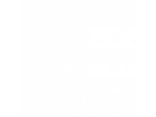 O Jardim Europa esta localizado na área mais nobre de São Luís Quintas do Calhau, próximo às praias e aos vários pontos turísticos. Um projeto moderno, de alto padrão e único, planejado para lhe proporcionar conforto, privacidade e a tradição de morar bem. NÚMERO DE CASAS: 19 DESCRIÇÃO DO CONDOMÍNIO Piscina Adulta, Piscina Infantil, Sauna, Salão de Festa, Campo de Futebol, Garagem, Área de Lazer Privativa – Opcional, Localização Privilegiada, Pontos de instalação de splits dormitórios e sala, Esquadrias de alumínio brancas, Segurança Porcelanato  polido.  DESCRIÇÃO DO APARTAMENTO  2 Opções de planta Área: 156,41 m², Área com terreno: 189m²,  Sala de Estar/Jantar, Suíte Master Com Closet e Varanda, Cozinha, DCE, Lavabo, Quintal, Área de Serviço.  Informações, Silvia Marques (98)98861 7237 - (oi) / 98186 0606 - tim (whatsapp)