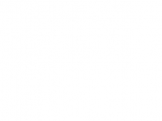 Kit completo de farol de milha para o CELTA (2009 a 2015) com os seguintes itens:  02 Far�is com lente de vidro 01 Bot�o liga e desliga original 01 Rel� 01 Conjunto chicote para instala��o