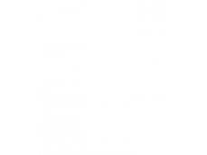 Alugo ponto comercial na Av. dos Holandeses pr�x. ao retorno do Olho d'�gua, excelente para montar o seu restaurante, pizzaria ou academia. Agende j� a sua visita, ligue : 3223-9301, 99981-2920 .
