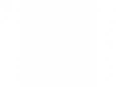 Lançamento do Condomínio Parque do Sol II, da Dimensão engenharia Localizado na Maiobinha apartamentos de 42m², e 48m² PNE (portadores de Necessidade Especial)  Apartamento com sala de estar/jantar, cozinha com área de serviço, 2 quartos, banheiro social,  subsidio de ate 20.000,00