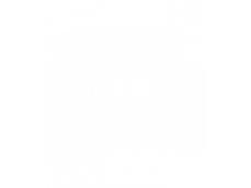 Linda  casa em  Condômino  Fechado, Dt Amaral  de  Matos  , ao lado do patio norte  shopping , segurança armada  24  horas, poço próprio, associação dentro  do condômino, recolhimento de lixo, área   de lazer, com  quadras  quiosque , e churrasqueira , casa com  3  quartos  sendo uma suite ,Jardim de Inverno , 1 wc  social, cozinha americana, 4  vagas de  garagem ,descoberta , quintal ,  lavanderia, casa  do lado  da  sombra .