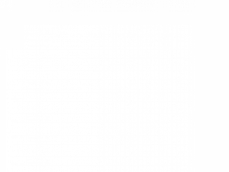 PRONTA PARA MORAR CASA EM CONDOMÍNIO FECHADO NA ESTRADA DE RIBAMAR À  PARTIR DE R$ 97.500  MENSAIS À PARTIR DE R$ 99,00           DESCONTO/SUBSÍDIO DE ATÉ R$ 20.000,00