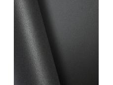 Agora ficou muito fácil personalizar, proteger e customizar seu automóvel.Alltak® Tuningé uma película polimérica adesiva de altíssima qualidade, desenvolvida com tecnologia 100% nacional. Produzido com adesivo acrílico reposicionável, Alltak Tuning é indicado para uso interno e externo, com durabilidade de até 7 anos. Seu corte é preciso e possui moldabilidade em superfícies lisas e curvas. É de fácil aplicação e protege seu carro contra riscos, pequenos impactos, manchas e raios U.V.Além de customizar e proteger acessórios automotivos, Alltak Tuning é ideal para aplicações em notebooks, tablets e tudo mais que você quiser.