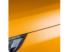 Você encontra aqui na Plasticouro a linhaAlltak® Tuning.Alltak® Tuningé uma película polimérica adesiva de altíssima qualidade, desenvolvida com tecnologia 100% nacional. Produzido com adesivo acrílico reposicionável, Alltak Tuning é indicado para uso interno e externo, com durabilidade de até 7 anos. Seu corte é preciso e possui moldabilidade em superfícies lisas e curvas. É de fácil aplicação e protege seu carro contra riscos, pequenos impactos, manchas e raios U.V.Além de customizar e proteger acessórios automotivos, Alltak Tuning é ideal para aplicações em notebooks, tablets e tudo mais que você quiser.