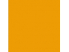 Você encontra aqui na Plasticouro a linhaAlltak® Color.O Vinil adesivo resistente, com estabilidade e corte excelentes.Alltak® Colortem a melhor relação custo X benefício para quem deseja fazer um trabalho de qualidade, com melhor acabamento e estética, para serviços de curta duração de exposição. Película de PVC Monomérico adesiva de altíssima qualidade e 100% nacional, Alltak Color é produzido com adesivo acrílico permanente, seu corte é preciso, de fácil aplicação e compatível com todos os tipos de de superfícies, exceto corrugados. É indicado para aplicações diversas, tais como: sinalização, propaganda, design, decoração e identificação de frotas. Possui 17 cores e durabilidade de até 3 anos, exceto nas cores prata e flex prata, que possuem durabilidade de até 6 meses.