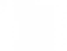 Com suas opções de segurança de dados avançadas e capacidade espaçosa, o Pendrive / USB Flash Drive Cruzer Fit proporciona uma maneira fácil e segura de transferir arquivos pessoais. Esse pendrive USB apresenta design simples e conveniente, ideal para ocasiões em que o pendrive USB comum é grande demais, por exemplo, para usar na TV ou no dispositivo de áudio do carro. O pendrive Cruzer Fit também se conecta facilmente a computadores e tablets.Marca: SandiskModelo: Cruzer Blade FITInformações técnicasCor; Preto/VermelhoCapacidade: 16GBTaxa de transferência; 10mb/seg. (leitura) e 6mb/seg. (escrita)Interface: USBPlug and Play: SimRequer drive: NãoPeso aprox: 5gS O; LINUX: MAC OS 10+ e todos WindowsDimensões: 5mm x 18 mm x 42 mmPeso:5 Gramas