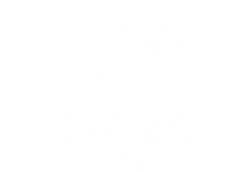 Especificação do Produto•Tipo de Impressão:Laser Eletrofotográfico•Display:LCD Touchscreen colorido de 5 polegadas•Memória:1 GB•Processador:800 MHz•Acesso Remoto:Sim•Tempo de Impressão da Primeira Página:mais ou menos 7,5 segundos•Velocidade da Impressão A4:50 páginas por minuto•Velocidade da Impressão Carta:52 páginas por minuto•Resolução da Impressão:Até 1200 x 1200 dpi•Conexões:Wireless 802.11b/g/n, Gigabit Ethernet e USB 2.0•Impressão Duplex:Sim, frente e verso automático•Função de Impressão Segura:Integrated NFC Card Reader, Active Directory, Secure Function Lock, Lock Slot e Secure Print•Relatório de Atividades:Sim•Relatórios Periódicos:Sim•Emulações:PCL6, BR-Script3, IBM Proprinter, Epson FX, PDF Version 1.7 e XPS Version 1.0•Ciclo Máximo Mensal:150.000 páginas•Ciclo Mensal Recomendado:10.000 páginas•Voltagem:AC 120V 50/60Hz