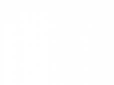 """Descrição Técnica: Cores: Off White / Carvalho Munique e Chumbo/Off White100% MDF. Espaço para TV de até 75"""". Produto com fixação na parede com 1 passa fio organizador. TV fixada no painel. Largura 1800mm Altura 1130mm Profundidade 30mm"""