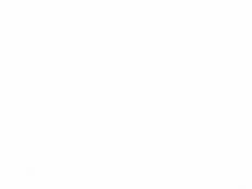 Endereço:R. Mauro Lima, 229 - São Francisco, 65076-370Atrás do laboratórioCedro,São Luís - MATelefone:(98) 3235-7438Horário de funcionamento:2ª a 6ª feira – 08 às 18hsábado – 08 às 12h