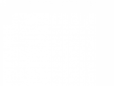 Kitnet sem divisão , com banheiro privativo, forrada de laje, janela c/ grades, ideal para pessoas solteiras com poucos móveis, na R 10, Nr 02, Vila 7 de Setembro, B. Bequimão, local próximo do Hospital São Domingos,  Supermercados Mateus, Ceuma (2,5 Km), Feira do Cantinho do Céu, a 7 km das praias, próximo de parada de ônibus (300 metros),  local muito tranquilo (não paga condomínio). Contatar Lene ou Ana Paula 098-9-9933-1340 (OI) ou 098-9-8165-4456.
