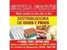 Extra Forte