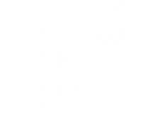 Painel completo com indicador demarcha e função ECODesign e posição de pilotagemesportivos da Família FAZERRiqueza nos detalhes: acabamento empreto e componentes em alumínioRevisão Preço Fixo / Peças EconômicasY-Teq