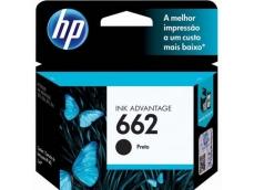 Tenha a qualidade da HP que você conhece e confia por um excelente valor.Imprima documentos comerciais e de uso diário que resistem à água e manchas e mantenha os custos de impressão baixos com os cartuchos de tinta originais HP.