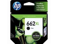 A qualidade HP que você espera por um custo menor.A qualidade da HP que você conhece e confia é agora mais acessível do que nunca. Imprima documentos com textos e gráficos nítidos. Economize mais em impressões frequentes com cartuchos de tinta originais HP de alta capacidade e baixo custo.