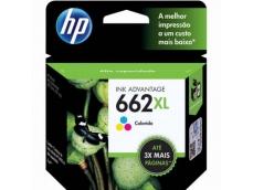 A qualidade da HP que você conhece e confia é agora mais acessível do que nunca.Imprima documentos coloridos com textos e gráficos nítidos. Economize mais em impressões frequentes com cartuchos de tinta originais HP de alta capacidade e baixo custo.A qualidade HP que você espera por um custo menor.