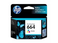 Com o Cartucho de Tinta HP Ink Advantage, você imprime com qualidade profissional e obtém uma melhor relação custo-benefício. Produza documentos nítidos e imagens realistas, com cores vibrantes e maior resistência ao desbotamento ao longo do tempo.