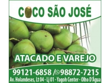 COCO São José