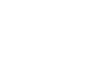 Vendo casa no Jd. América/Cid. Operária, 3qtos, sala, copa/cozinha, lavanderia, jd. de inverno, terraço/varanda, vaga para 2 carros. Próx. à escolas, farmácias, supermercado, comércio em geral. Várias linhas de ônibus. 98 98825-6253 whatsapp.