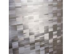 Pode ser usado em diferentes superficies para decorar ambientes. Sua durabilidade e praticidade são imprescindíveis.
