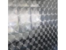 Adesivo Texturizado feito para ser usado na decoração de ambientes diversos. Sua durabilidade e praticidade são imprescindíveis.
