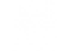 O QUE ESTÁ INCLUSO- Todas as obrigações legais com Receita Federal e Municipal e ESTAdual- Cálculo dos impostos (DAS ) - Emissão de guia de impostos (DARE) - Pro-labore dos sócios - Obrigações acessórias ANUAIS como RAIS – DIRF- Envio do Imposto de Renda da Empresa anual – (DEFIS) - Relatórios contábeis (DRE, Balanço Patrimonial, Balancete etc) - Documentos assinados por contador- ORIENTAÇÃO NA NFE E NFC-E - Atendimento via chat, e-mail e telefone - Conexão segura com a plataforma- Quando houver funcionários, consultar valoresSERVIÇOS EXTRAS NÃO INCLUSO NO PACOTE (CONSULTAR TABELA DE VALORES) - Alteração contratual - Certidões negativas do INSS, FGTS, Federais, ICMS e ISS - Certidão negativa de falências e concordata ou protestos- Certidão Simplificada ou Especifica (Jucema) - Consultoria Nossa empresa oferece a ferramenta de comodidade para vcs e estamos oferecendo menor preço e via mensalidade para manter sua empresa 100% regularizada com economia.No entanto, caso precise de um serviço extra, e so digitalizar que atenderemos conforme tabela.