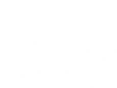 Apartamento grande 86m² em excelente estado. Imóvel bem localizado no Planalto Vinhais I, com rápido acesso a bairros do Calhau, Cohama, Renascença. O apartamento fica no primeiro andar. Edificio Phobos, Planalto Vinhais I. Próximo a padarias, comércio, bar Nosso Canto, escolas (Upaon-Açu, etc), faculdades e inúmeros outros serviços.  A apartamento possui: - Sala de estar/jantar - Varanda - Piso cerâmico - Cozinha (com armários) - Banheiro de serviço - Área de serviço - 3 QUARTOS, sendo 1 suíte - Depósito - Garagem coberta  Torre única  Contato: REMAX Maximus Empreendimentos Imobiliários  (98) 98609 0001 (98) 3246 5522